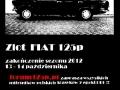 zamkniecie-2012