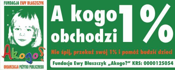 Akogo_100x40_podglad(1)