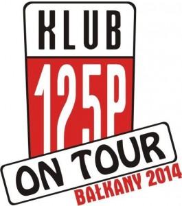 balkany2014